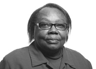 Article/News Items