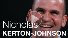 Watch Dr. Nicholas Kerton-Johnson explain how a Political Science degree will prepare you.