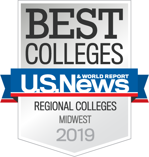 Taylor University | #1 College in the Midwest & Top Indiana
