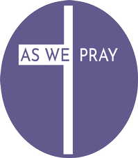 Parent Prayer Week Nav NEW