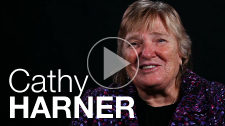 Dr. Cathy Harner speaks about the unique global opportunities you will have as a Social Work student at Taylor.