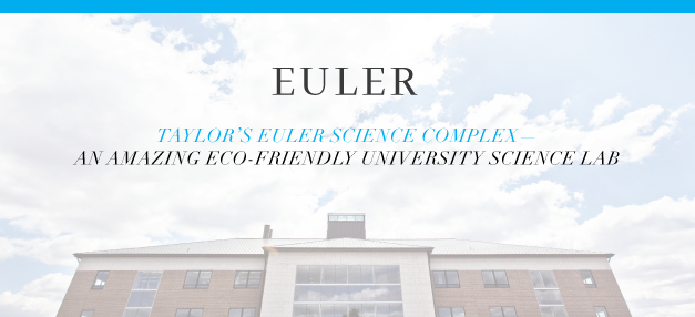 Home - Euler Eco Friendly